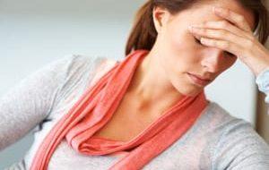 Hersenschudding: symptomen & behandeling bij hoofdtrauma