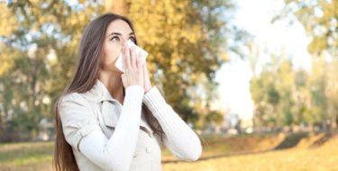 Holte-ontsteking – Oorzaken, symptomen & behandeling