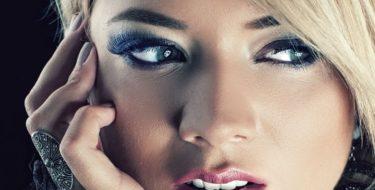 Laag zelfbeeld: 5 tips tegen minderwaardigheidscomplex!