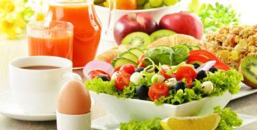 5 makkelijke maaltijdopties als je geen zin hebt om te koken