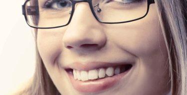 Mondslijmvliesontsteking: 5 tips bij ontstekingen in je mondholte…
