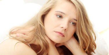 Pseudo-menstruatie: ongesteld zonder eisprong!?