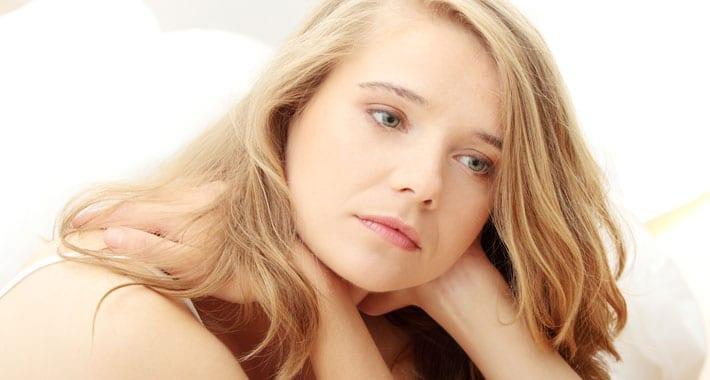 Pseudo Menstruatie Ongesteld Zonder Eisprong Gezondrnl