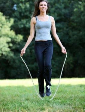 touwtje-springen-afvallen