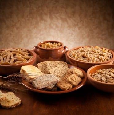 voeding-zonder-koolhydraten-lijst