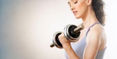 Afslanken lukt niet meer: 5 tips als afvallen plots stagneert…