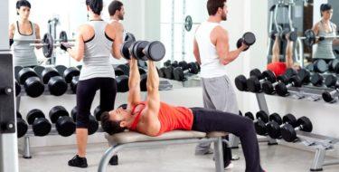 Top 5: Beste fitnessapparatuur voor thuis (cardio & kracht)