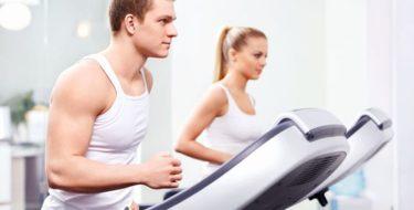 De beste sport om af te vallen + gewicht te verliezen