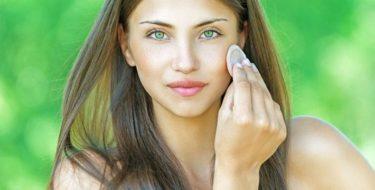 contactallergie allergisch contacteczeem