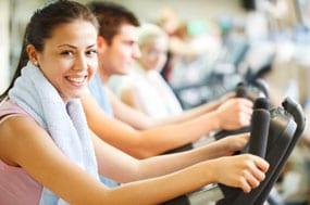 6 slechte excuses om niet te hoeven sporten