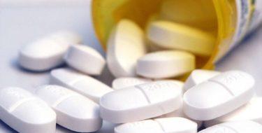 Isotretinoïne ter behandeling van acne: voordelen & nadelen