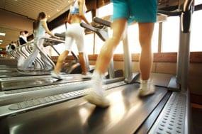 Spieren verbranden: het gevaar van duursport…