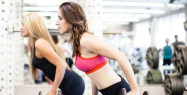 10 tips en adviezen bij krachttraining & spieren kweken