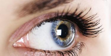 Wazig zien: wat als je gezichtsvermogen plots afneemt?