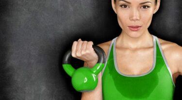 Zweet jij veel? 10 behandelingen bij overmatige transpiratie!