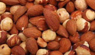 Aminozuren & afvallen – Alle feiten op een rijtje