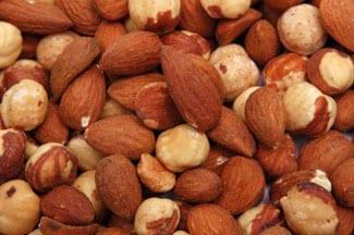 aminozuren afvallen