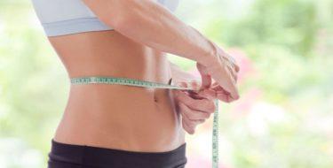 Op gewicht blijven: tips om je huidige gewicht te behouden