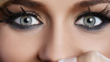 Ogen groter laten lijken – 5 make-up tips