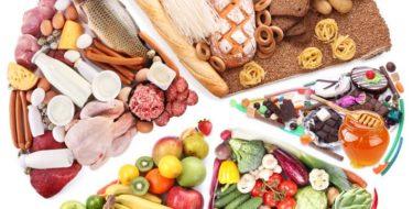 Koolhydraatrijke voeding – Welk voedsel bevat veel koolhydraten?