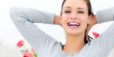 Mondflora: Goede & slechte bacteriën in je mond…