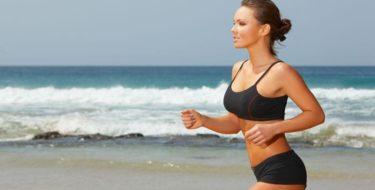 10 tips voor snel afvallen & vlug gewichtsverlies