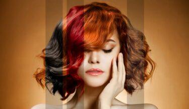 Zelf haar verven: 10 tips voor thuisgebruik haarverf