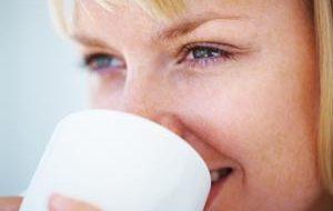 Drankjes & afvallen – Wat kun je drinken tijdens een dieet?