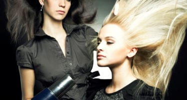 Haar stylen: 5 tips voor het perfecte kapsel