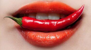 Pijn mondhoek: 5 tips bij ontstoken mondhoeken