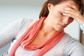 Stress verhinderen = buikvet verminderen!?