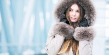 5 tips: verminderde weerstand verbeteren in de winter