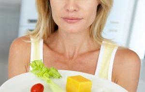 Afvallen door minder eten: 5 tips