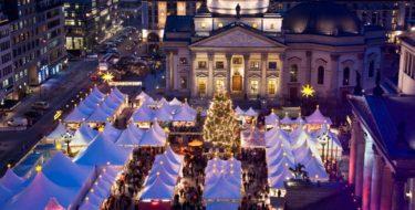 Slank in december: Sinterklaas, Kerstmis + Oud & Nieuw