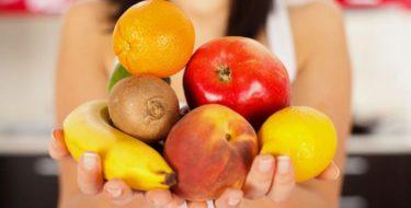 Opleiding: 'Voeding & Diëtetiek' (hbo) + 'Gewichtsconsulent' (mbo)