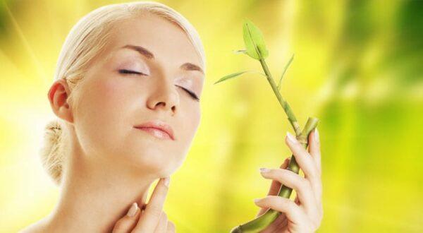 5 natuurlijke remedies voor een droge huid
