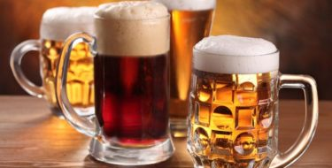 Afvallen & alcohol: 6 tips om alcohol in gezond dieet op te nemen