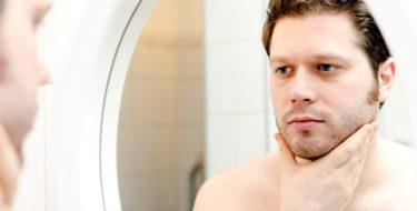 18 huid-gezwellen: abces, cyste, poliep, blaar, zweer, tumor e.a.