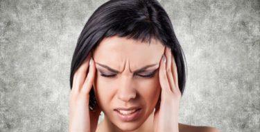tinnitus behandeling oorsuizen
