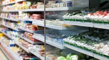 5 vergissingen in de supermarkt + oplossingen