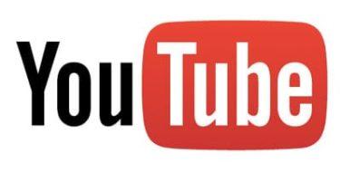 3 inspirerende afslank-filmpjes van YouTube