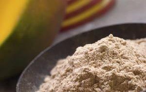 African Mango – Goed voor afvallen of grote onzin?
