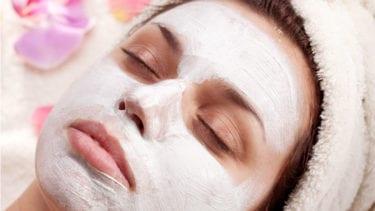 Dermatologie: 10 huid-mythes ontkracht!