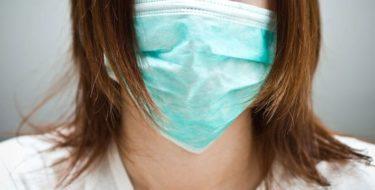 ontsteking versus infectie