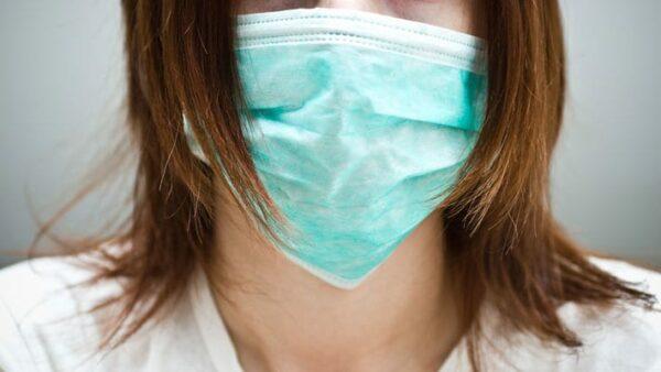 Wat is het verschil tussen ontsteking & infectie?
