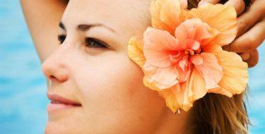 5 tips: Met een strak lijf de zomer tegemoet!