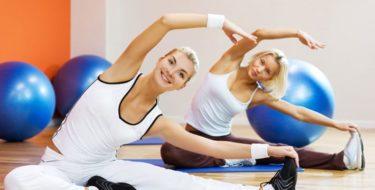 Thuisfitness versus sportschool – 8 voordelen & nadelen