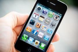 apps-afvallen