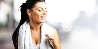 Cooling-down: belangrijk of nutteloos voor afvallen?