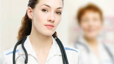 Hormonen testen middels hormoononderzoek